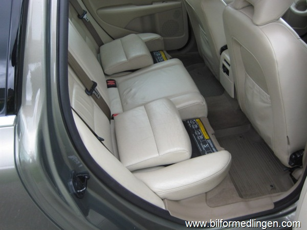 2006 Volvo V70 5t Wagon, Excellent Shape! Cell/ text 508-523-2123