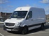Mercedes-Benz Sprinter 213 CDI 129hk 2016