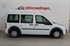 Ford Tourneo Connect 1.8 TDCi 90Hk 5-Sits Drag 2008