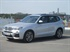 BMW X3 xDrive30d, F25 258hk M Sport, Connected Drive 2016
